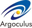 Argoculus
