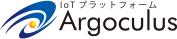 IoTプラットフォーム Argoculus