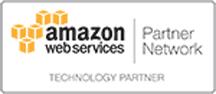 amazon web service Partner Network
